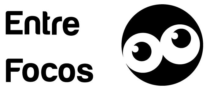Logotipo EntreFocos