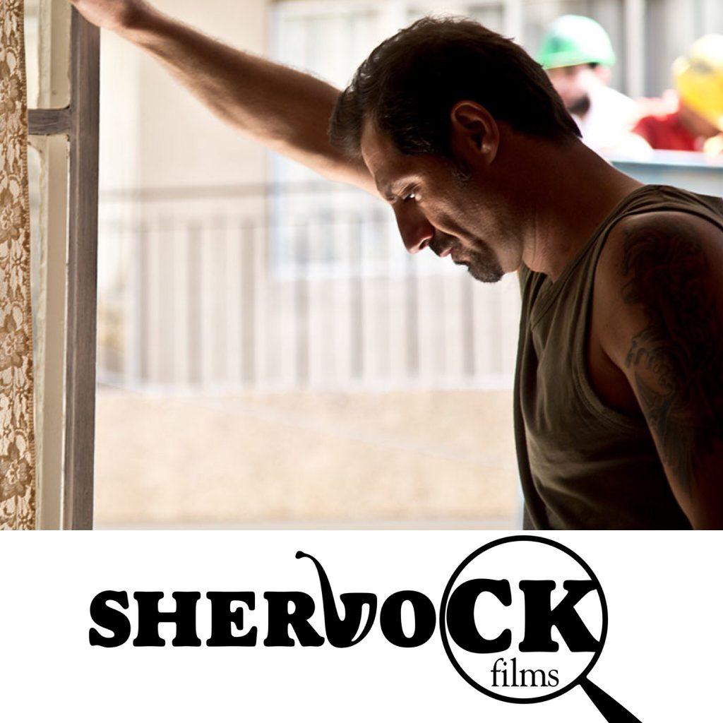 El Insulto Sherlock Films