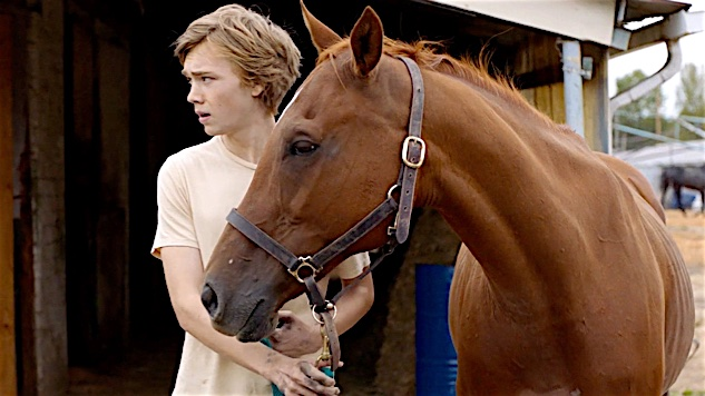 "Fotograma de ""Lean on Pete"""