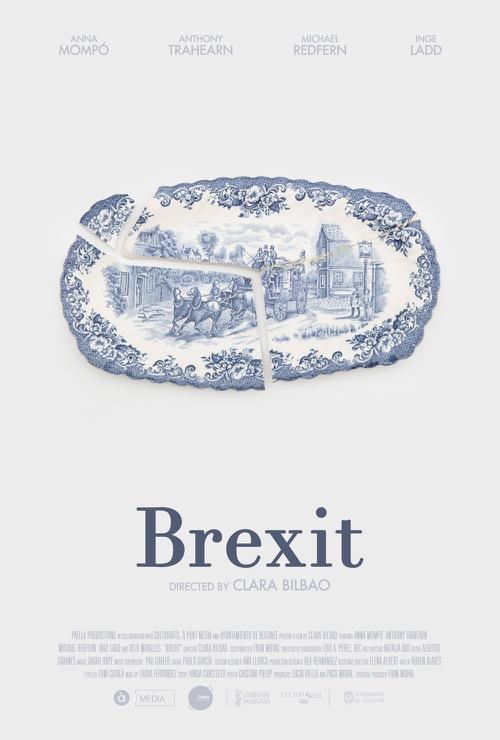 Brexit - Entre Focos