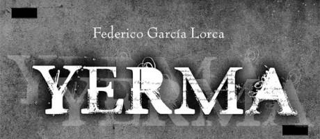 Yerma - Entre Focos