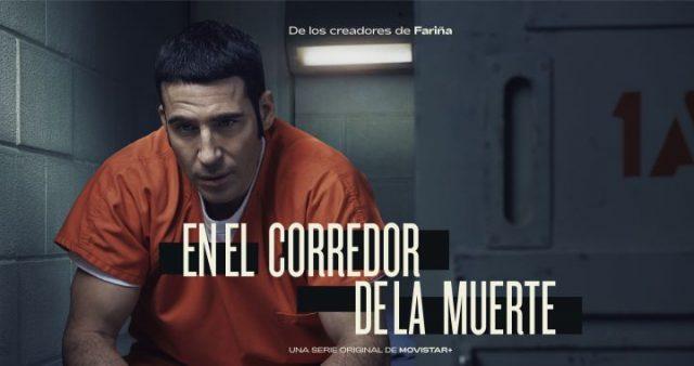 Miguel Ángel Silvestre - Entre Focos