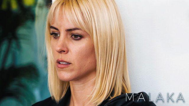 Maggie Civantos - Entre Focos